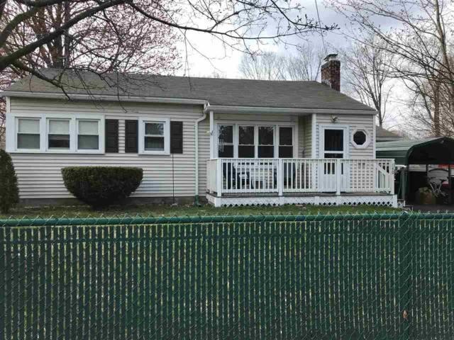 140 Shore Road, Burlington, VT 05408 (MLS #4747122) :: Lajoie Home Team at Keller Williams Realty