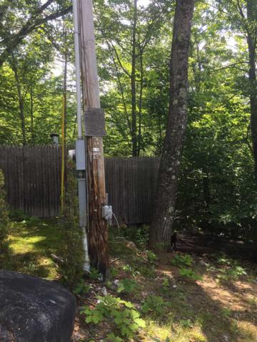 00 Marsha Drive #50, Alton, NH 03810 (MLS #4747212) :: Lajoie Home Team at Keller Williams Realty