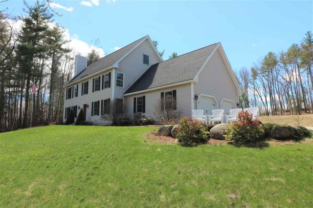 52 Millstone Drive, Concord, NH 03301 (MLS #4747340) :: Hergenrother Realty Group Vermont