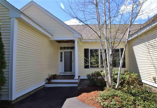13 Glen Court, Amherst, NH 03031 (MLS #4747487) :: Lajoie Home Team at Keller Williams Realty