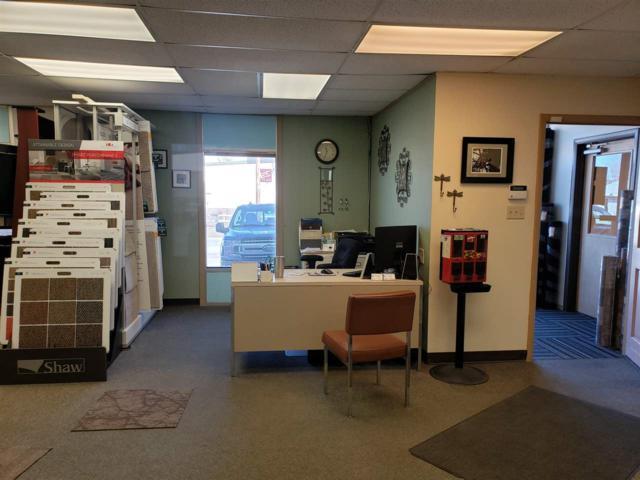 210 Randbury Road #2, Rutland Town, VT 05701 (MLS #4747515) :: The Gardner Group