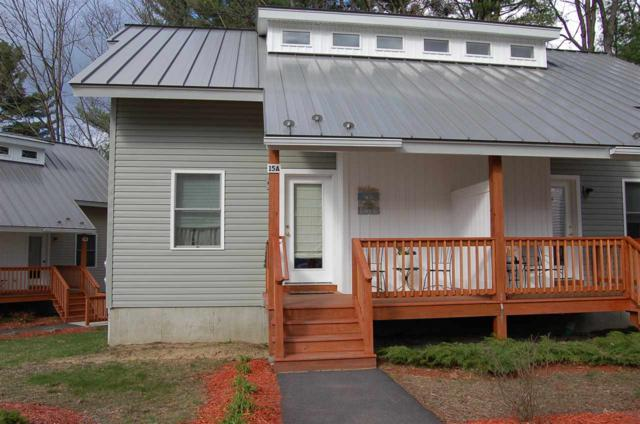 15A Cottage Way, Allenstown, NH 03275 (MLS #4747523) :: Lajoie Home Team at Keller Williams Realty