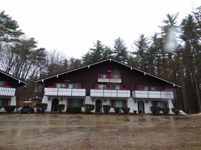 N-7 Sandtrap Loop, Bartlett, NH 03838 (MLS #4747665) :: Hergenrother Realty Group Vermont