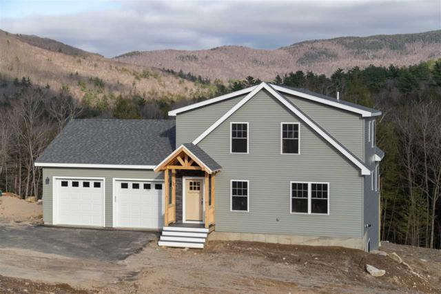 10 Horizon Drive #10, Thornton, NH 03285 (MLS #4747819) :: Hergenrother Realty Group Vermont