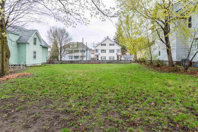 419 Amherst Street, Manchester, NH 03104 (MLS #4748027) :: Parrott Realty Group
