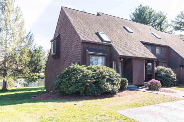 58 Spring Cove Road Road, Nashua, NH 03062 (MLS #4748056) :: The Hammond Team