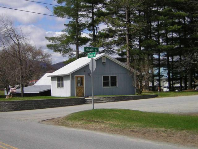 9 Heath Road, Hyde Park, VT 05655 (MLS #4748280) :: Keller Williams Coastal Realty