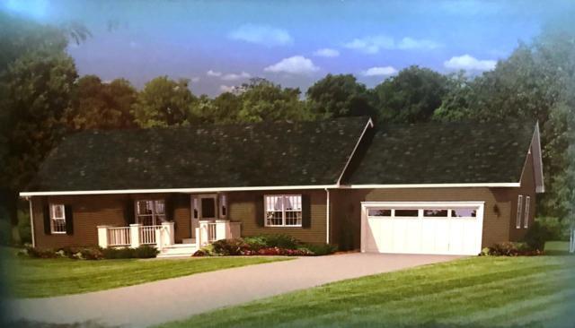 199 Butternut Road, Hartford, VT 05001 (MLS #4748313) :: Keller Williams Coastal Realty