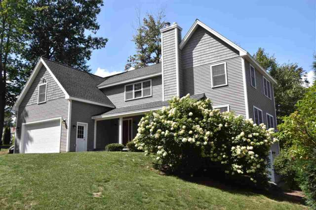 22 Prides Point Way, Laconia, NH 03246 (MLS #4748489) :: Keller Williams Coastal Realty
