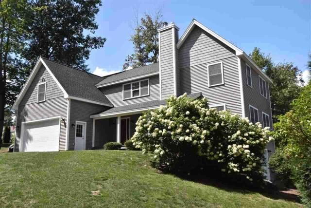 22 Prides Point Way, Laconia, NH 03246 (MLS #4748868) :: Keller Williams Coastal Realty