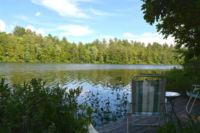 25 Forest Road, Grantham, NH 03753 (MLS #4749277) :: Hergenrother Realty Group Vermont
