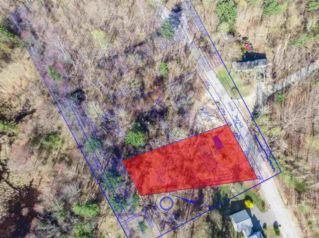 36 Speare Road, Hudson, NH 03051 (MLS #4749286) :: Hergenrother Realty Group Vermont
