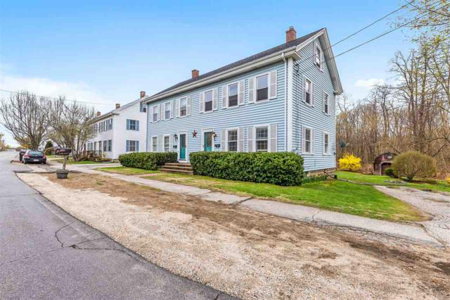 605 Main Street, Rollinsford, NH 03869 (MLS #4749305) :: Hergenrother Realty Group Vermont