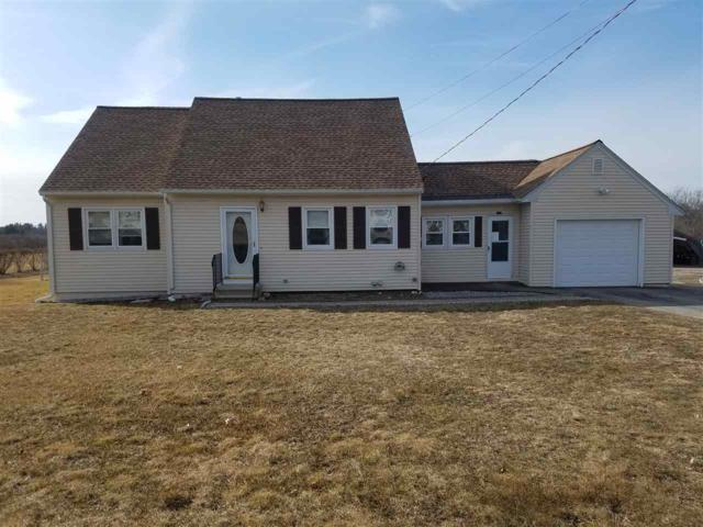 504 Charles Bancroft Highway, Litchfield, NH 03052 (MLS #4749306) :: Parrott Realty Group