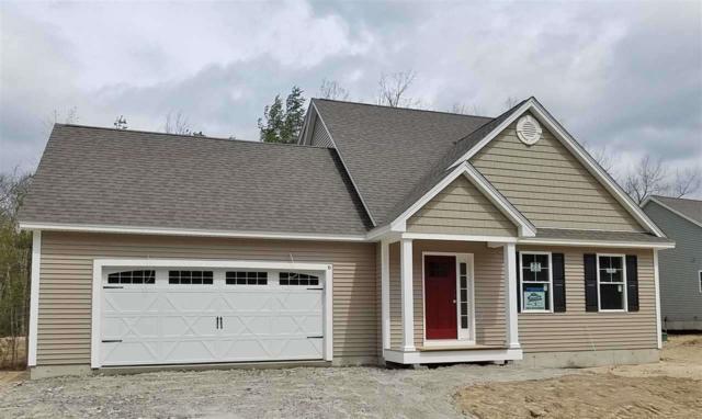 53 Cobbett Lane, Hollis, NH 03049 (MLS #4749330) :: Hergenrother Realty Group Vermont