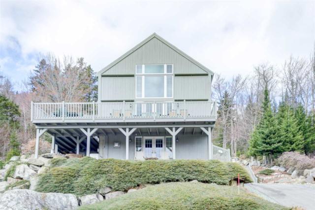 361 Hannah Loop, Carroll, NH 03575 (MLS #4749374) :: Keller Williams Coastal Realty