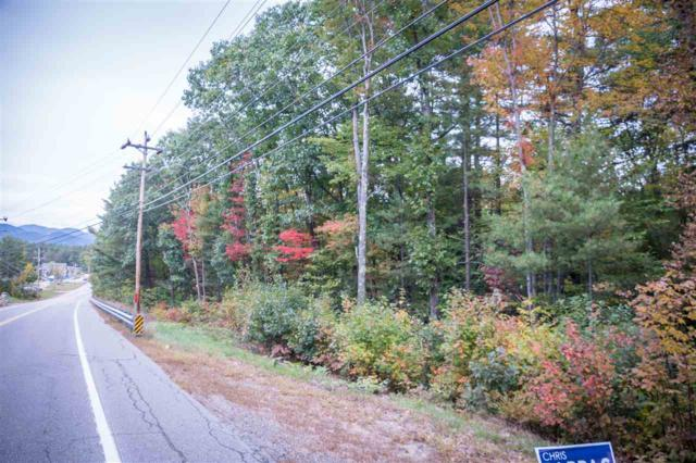 000 Route 302 Highway, Bartlett, NH 03812 (MLS #4749386) :: Team Tringali