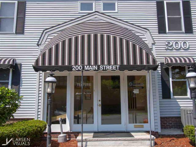 200 Main Street, Salem, NH 03079 (MLS #4749865) :: Lajoie Home Team at Keller Williams Gateway Realty