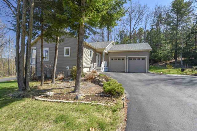 126 Big Bend Drive, Laconia, NH 03246 (MLS #4749912) :: Hergenrother Realty Group Vermont