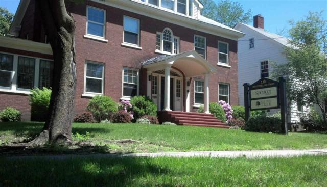 130 South Willard Street, Burlington, VT 05401 (MLS #4750015) :: The Hammond Team
