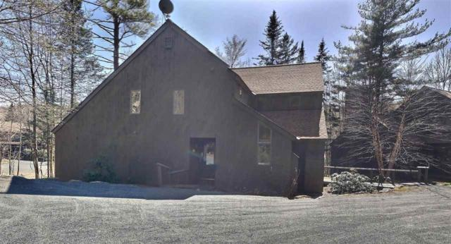 655 Marten Road, Grantham, NH 03753 (MLS #4750052) :: Hergenrother Realty Group Vermont
