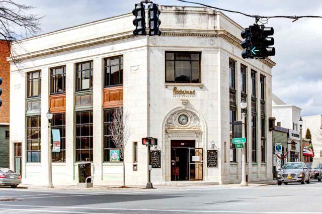338 Main Street, Bennington, VT 05201 (MLS #4750249) :: The Gardner Group