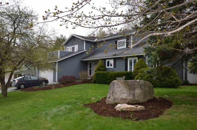 18 Rockland Street, Burlington, VT 05408 (MLS #4750279) :: Parrott Realty Group