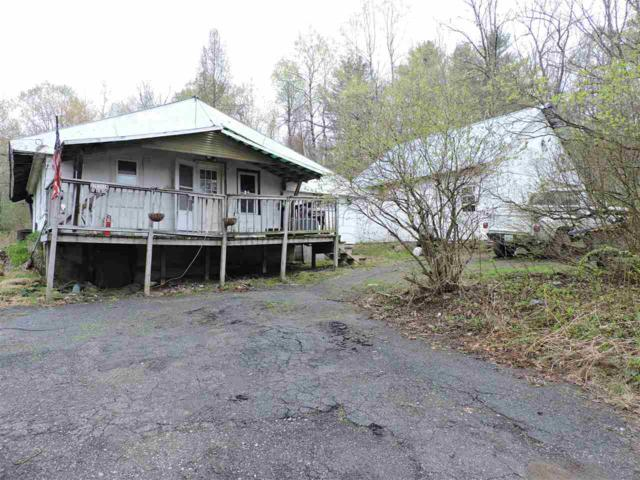 11 Storrs Hill Road, Lebanon, NH 03766 (MLS #4750457) :: Hergenrother Realty Group Vermont