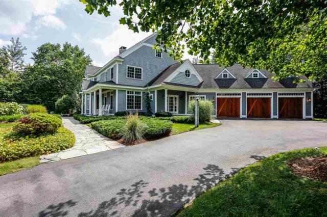 10 Checkerberry Lane, Concord, NH 03301 (MLS #4750510) :: Keller Williams Coastal Realty