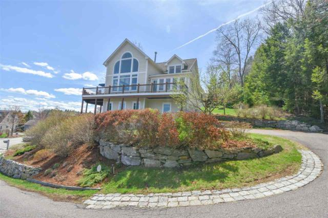 36 Rose Point, Laconia, NH 03246 (MLS #4750567) :: Keller Williams Coastal Realty