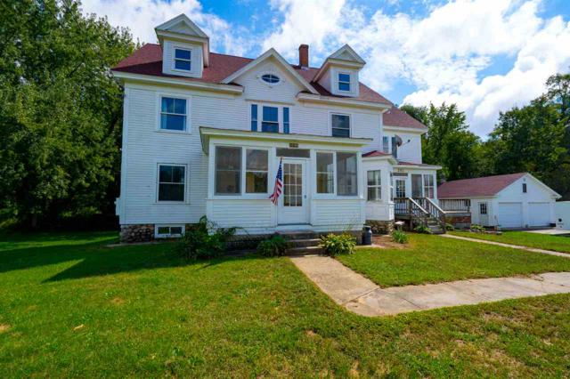 281 Charles Bancroft Highway, Litchfield, NH 03052 (MLS #4750589) :: Parrott Realty Group