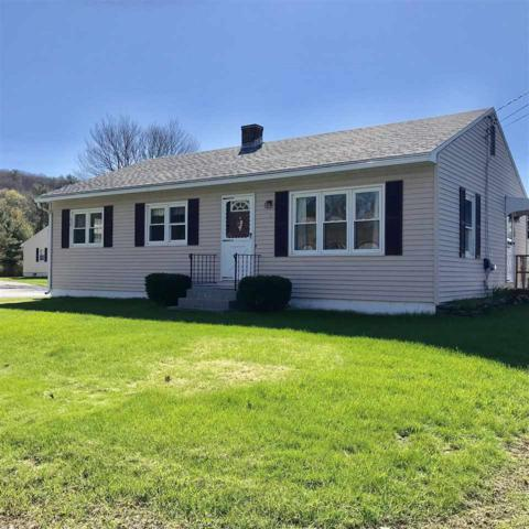 5 Walnut Street, Lebanon, NH 03766 (MLS #4750666) :: Hergenrother Realty Group Vermont