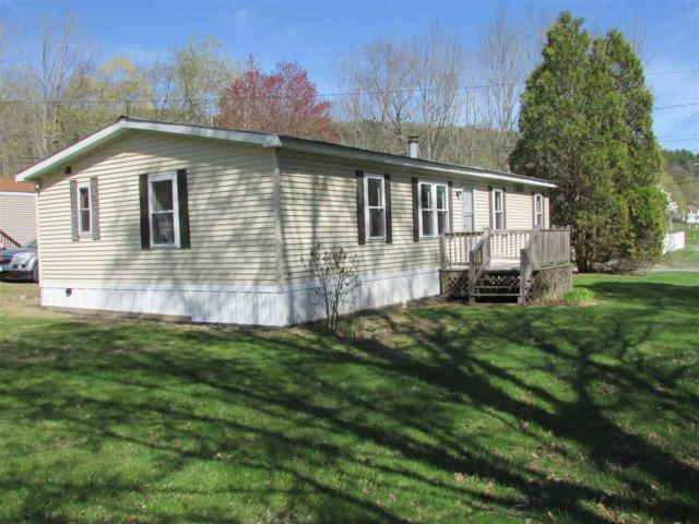 695 Dartmouth College Highway #3, Lebanon, NH 03766 (MLS #4750765) :: Hergenrother Realty Group Vermont