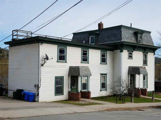 18 Cherry Street, St. Johnsbury, VT 05819 (MLS #4750993) :: Team Tringali