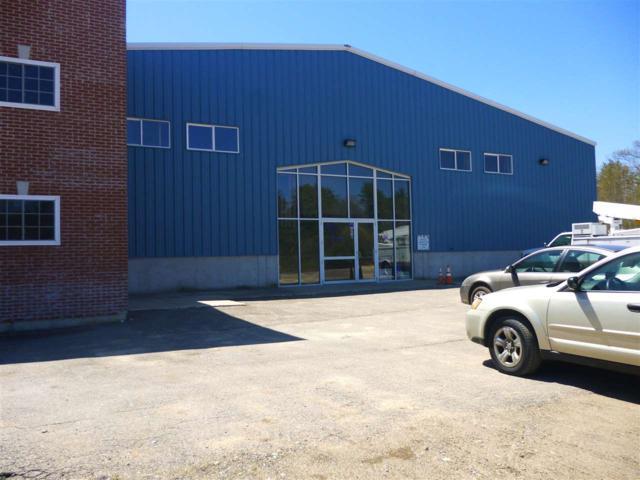 40 Elmo Lane, Rochester, NH 03867 (MLS #4751015) :: Keller Williams Coastal Realty
