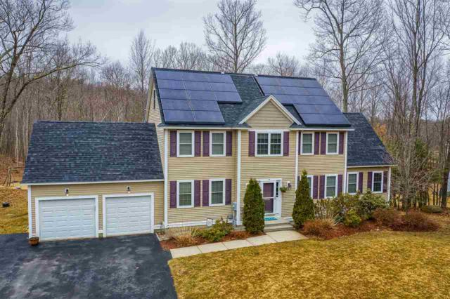 59 Shirley Street, Pepperell, MA 01463 (MLS #4751034) :: Parrott Realty Group