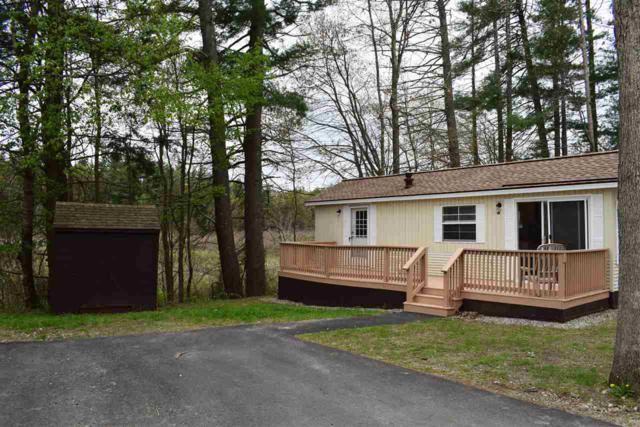 17 Averill Circle, Danville, NH 03819 (MLS #4751178) :: Hergenrother Realty Group Vermont