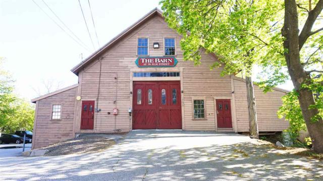 76 Elm Street, Milford, NH 03055 (MLS #4751253) :: Keller Williams Coastal Realty