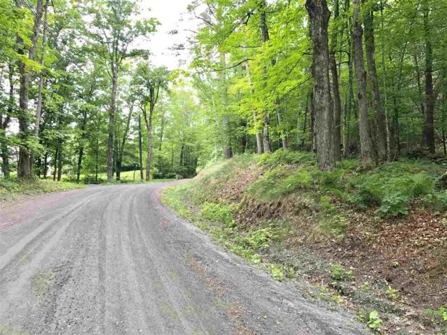 2 Stevens Road, Hanover, NH 03750 (MLS #4751502) :: Hergenrother Realty Group Vermont
