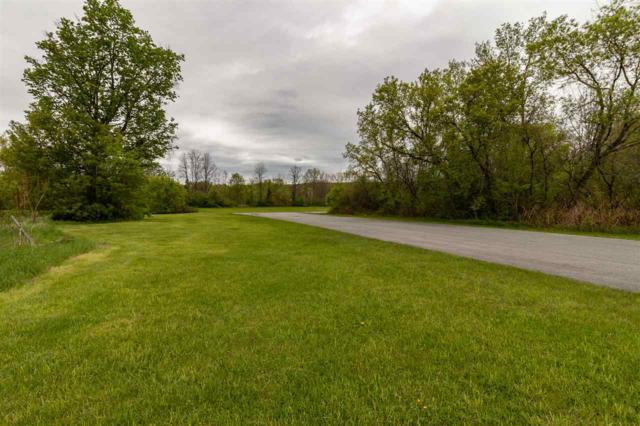 221 Northside Drive, Bennington, VT 05201 (MLS #4751657) :: The Gardner Group