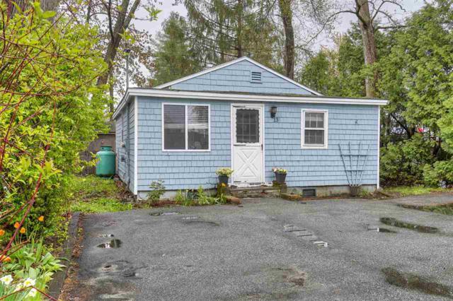13 Franz Road, Salem, NH 03079 (MLS #4751727) :: Keller Williams Coastal Realty