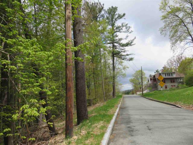 0 Forest Avenue, Lebanon, NH 03766 (MLS #4751752) :: Hergenrother Realty Group Vermont