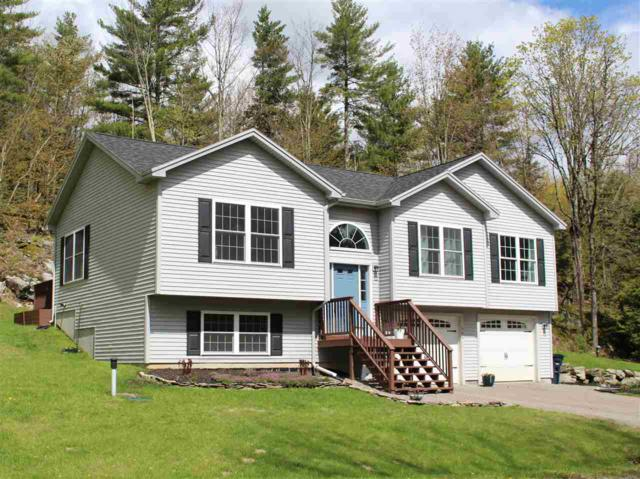 286 Lahue Farm Road, Swanton, VT 05488 (MLS #4751847) :: Hergenrother Realty Group Vermont