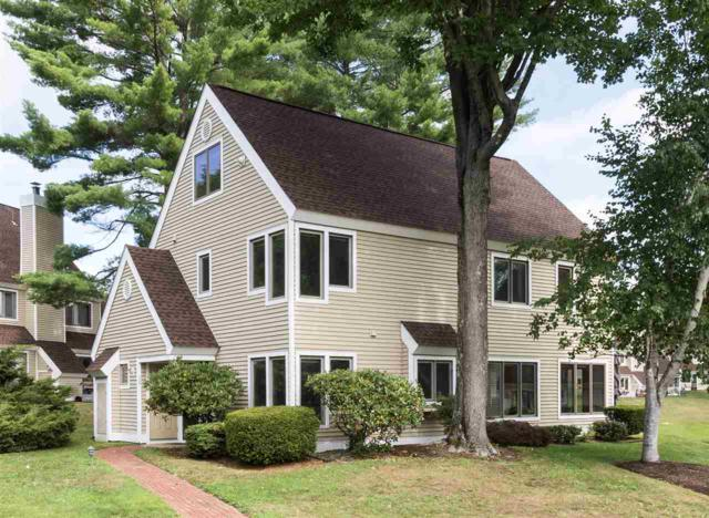 10 Songbird Lane, Laconia, NH 03246 (MLS #4752022) :: Hergenrother Realty Group Vermont