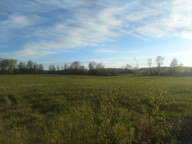 Off South Road Lot 5, Williston, VT 05495 (MLS #4752133) :: The Gardner Group