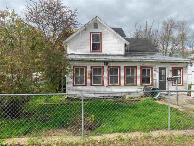 77 Pearl Street, St. Albans City, VT 05478 (MLS #4752155) :: Hergenrother Realty Group Vermont