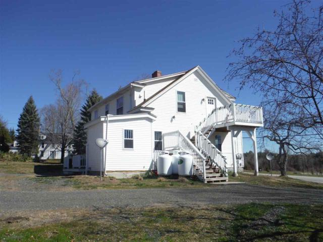 201 Silver Lake Road, Hollis, NH 03049 (MLS #4752214) :: Parrott Realty Group