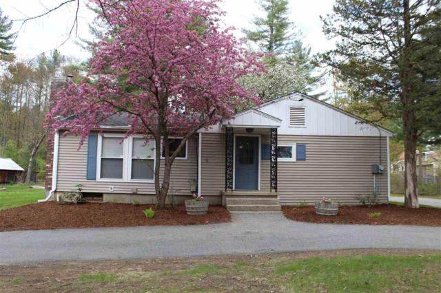 37 Pearson Road, Merrimack, NH 03054 (MLS #4752231) :: Lajoie Home Team at Keller Williams Realty