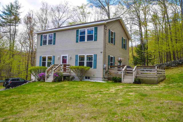 57 Greenleaf Trail, Gilford, NH 03249 (MLS #4752254) :: Hergenrother Realty Group Vermont