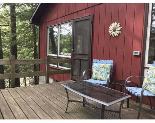 501 Easy Street, Johnson, VT 05656 (MLS #4752294) :: Hergenrother Realty Group Vermont